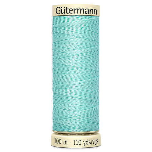 Gutermann Sew All Thread - 191