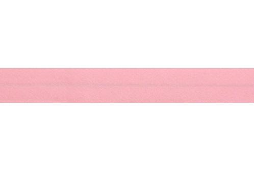 Bias Binding - 12mm Pink