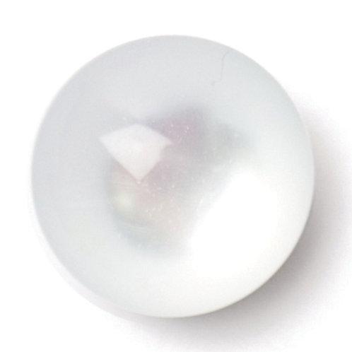 Milward Carded Button: B801-0286