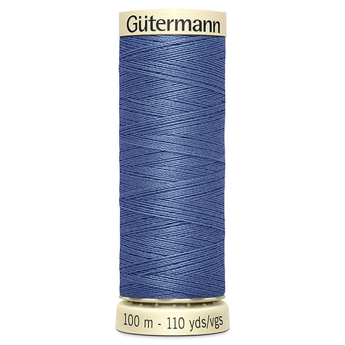 Gutermann Sew All Thread - 37