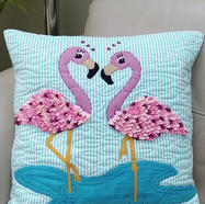 Cushion by Jane