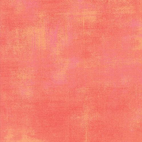 Grunge - 30150 323 (Papaya Punch)