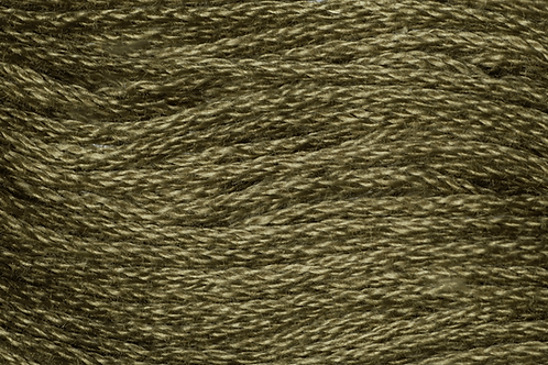 Embroidery Threads - G0304