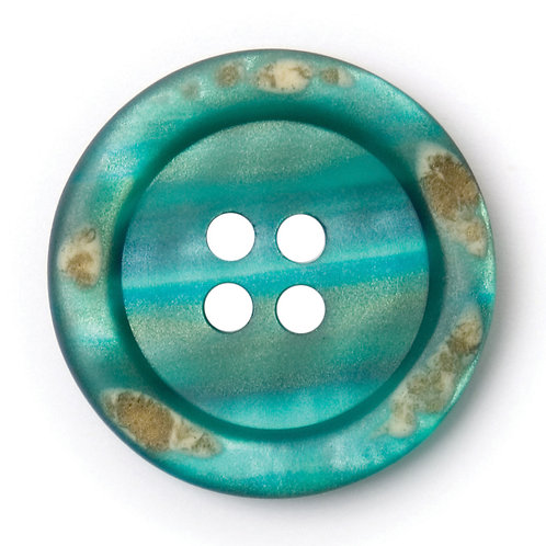 Milward Carded Button: B801-0224