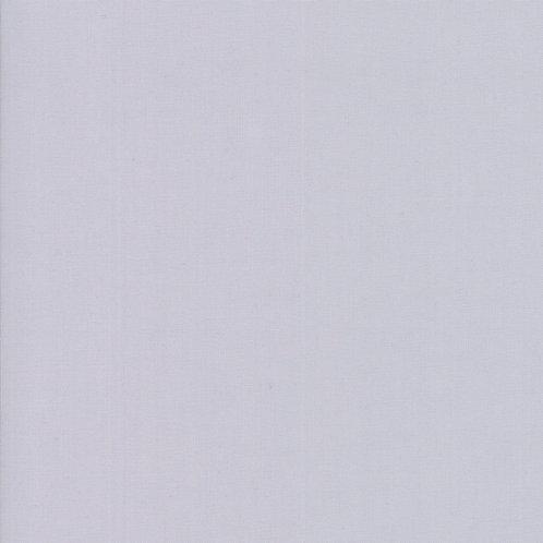 Moda Solids - 9900 316 (Smoke)