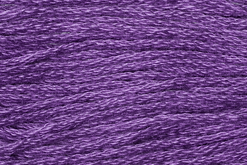 Embroidery Threads - G0474
