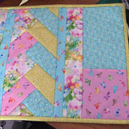 Placemat by Celia