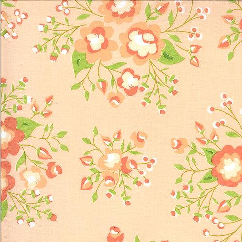 Apricot & Ash - 29101 14