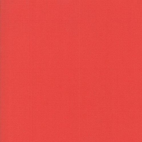 Moda Solids - 9900 294 (Persimmon)