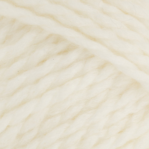 Softie Chunky - Cream