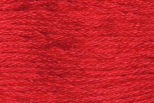 Embroidery Threads - G3221