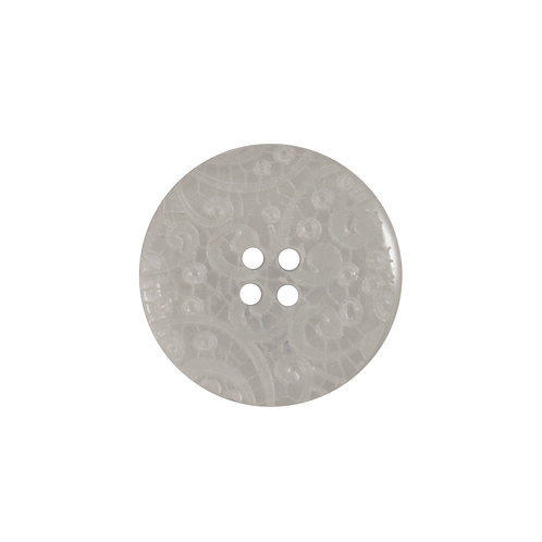 Vogue Carded Buttons - 0273