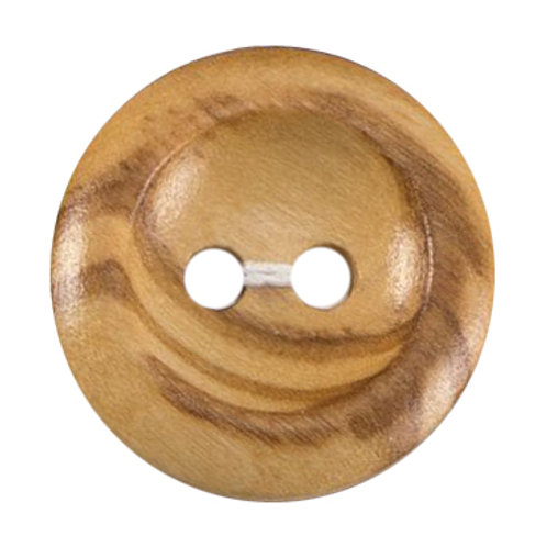 Buttons - B801-01061