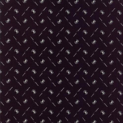 Needle & Thread - 1231 15