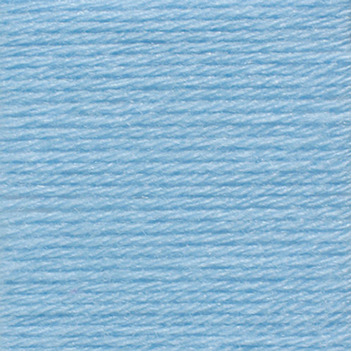 Special 4 Ply - Cloud Blue