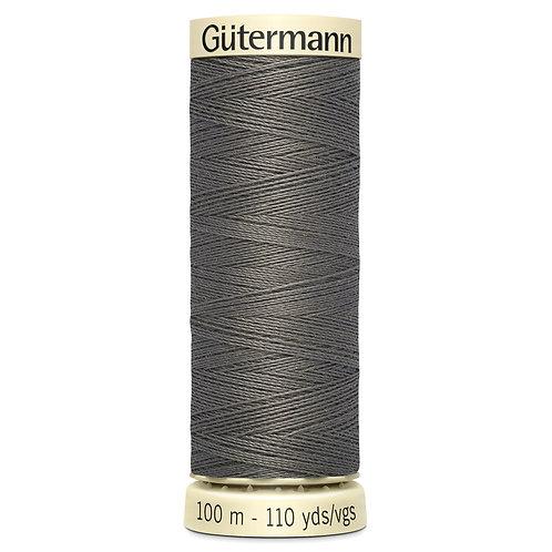 Gutermann Sew All Thread - 35