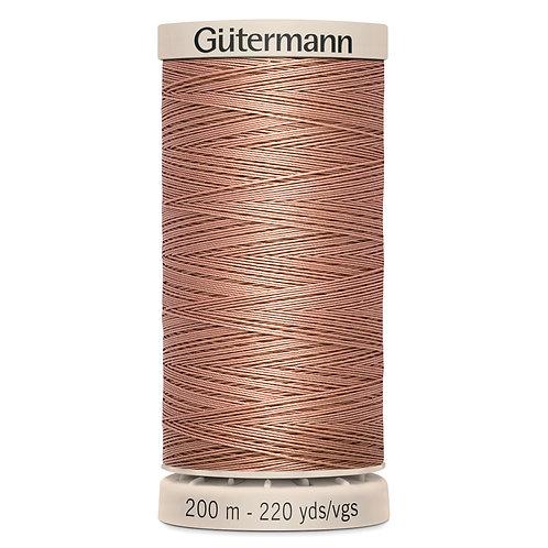 Gutermann Quilting - 2626