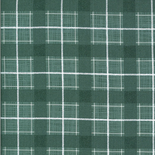 Juniper Brushed Cotton - 513203 15B