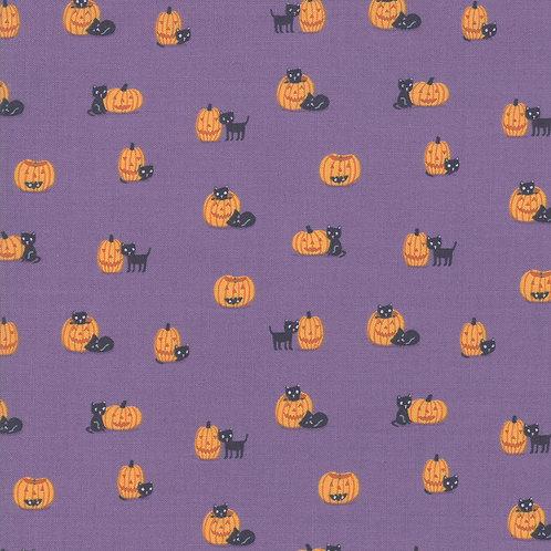 Ghouls & Goodies - 20684 17