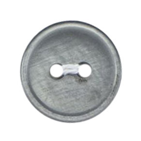 Milward Carded Button: B801-0949