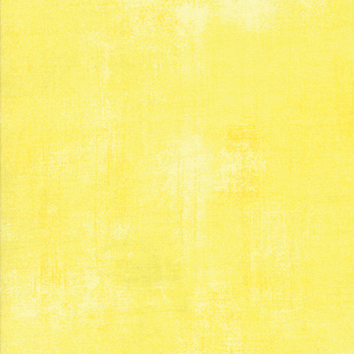 Grunge - 30150 321 (Lemon Drop)