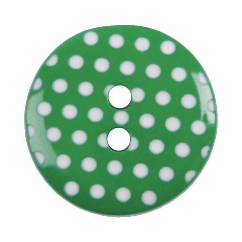 Vogue Carded Buttons: 0122