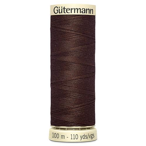 Gutermann Sew All Thread - 774