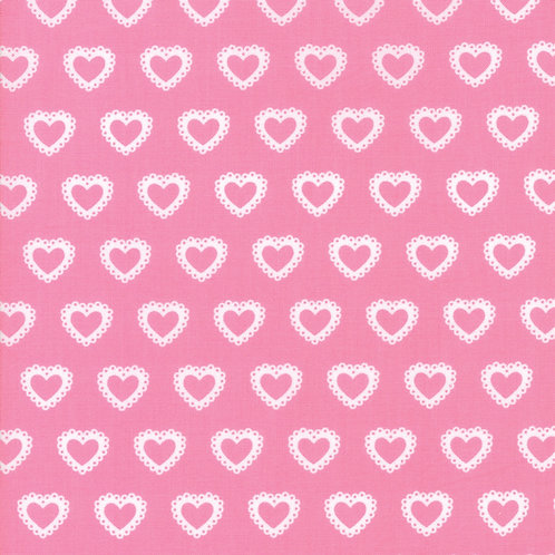 First Romance - 8404 13