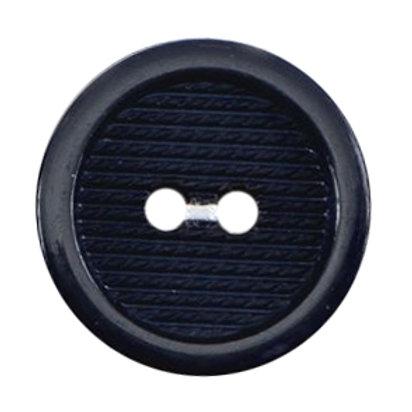 Milward Carded Button: B801-0461