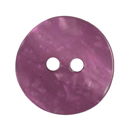 Milward Carded Button: B801-0414