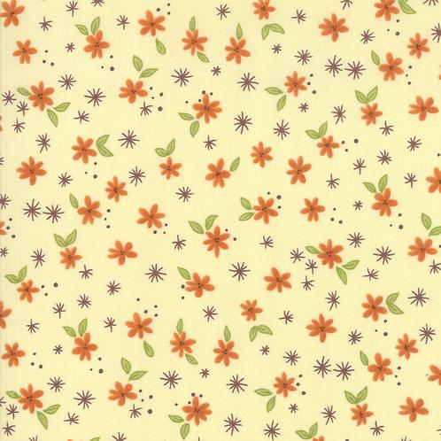 Last Bloom - 18001 11