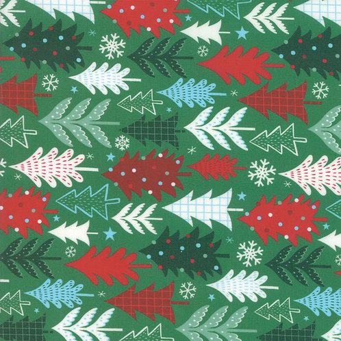 Jolly Season - 35343 13
