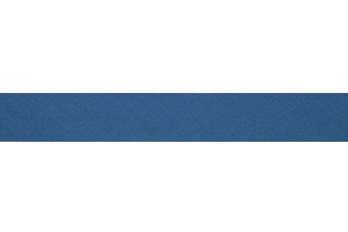 Bias Binding - 12mm Wedgewood Blue