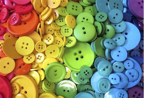 Buttons 3.jfif