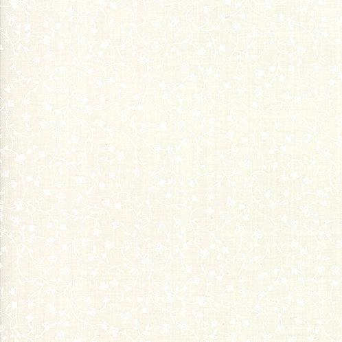 Branded - 5787 14 - Cream