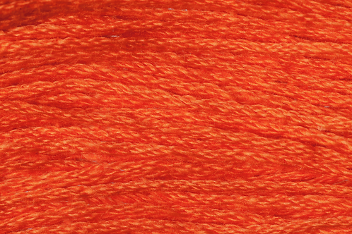 Embroidery Threads - G0413