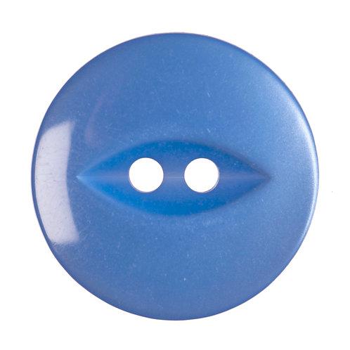 Milward Carded Button: B801-00164