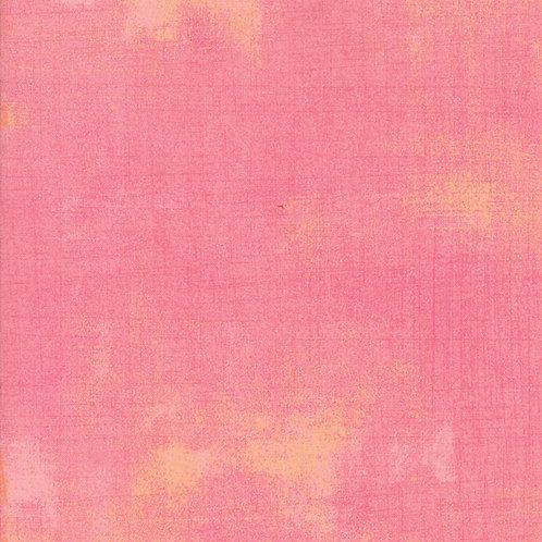 Grunge - 30150 377 (Peony)