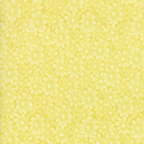 Flour Garden - 23325 13