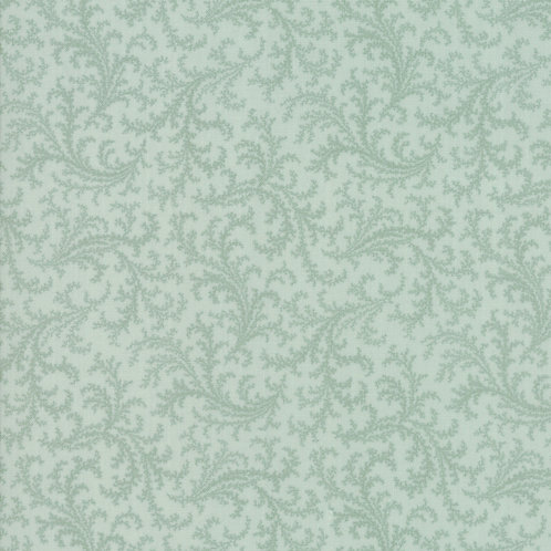 Porcelain - 44194 14