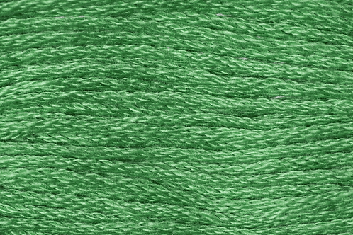 Embroidery Thread - G7315