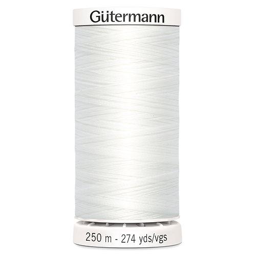 Gutermann Sew All (250m) - 800