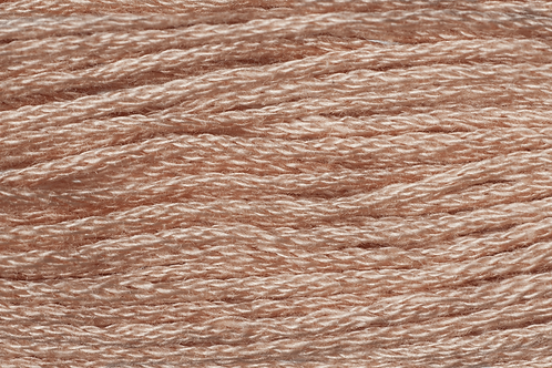 Embroidery Threads - G0153