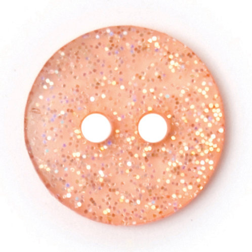 Milward Carded Button: B801-00377