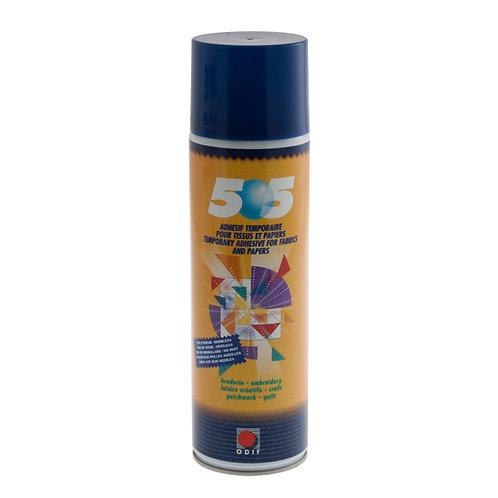 505 Adhesive Spray - 500ml
