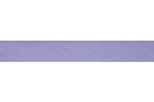 Bias Binding - 12mm Lilac