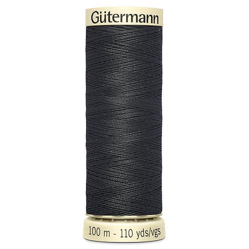 Gutermann Sew All Thread - 190