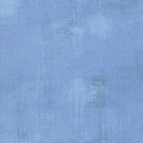 Grunge - 30150 347 (Power Blue)