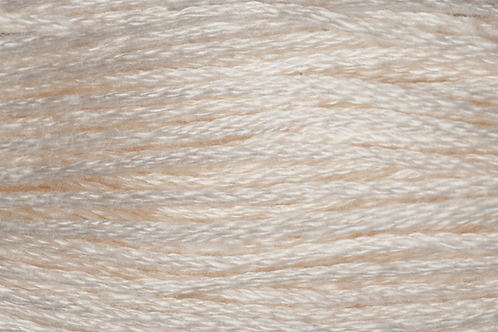 Embroidery Threads - G0131