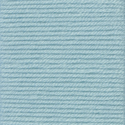 Bambino - Vintage Blue